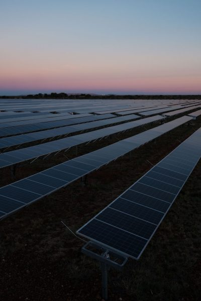 REISA – Renewable Energy Investments South Africa | Solar